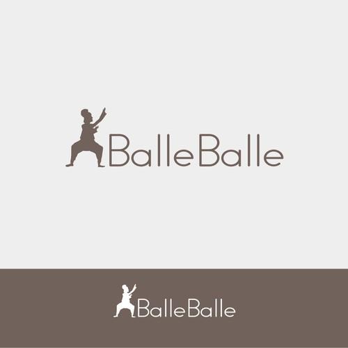 BALLE BALLE