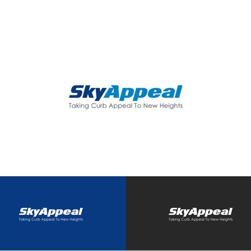 Skyappeal