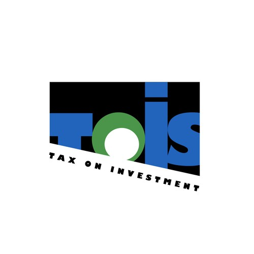 Tax on Investment