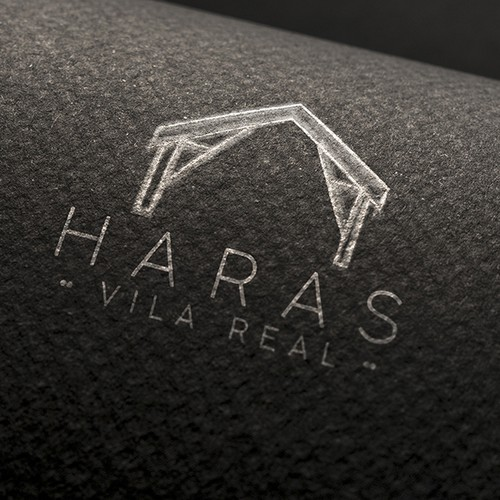Logo concept for Wedding service