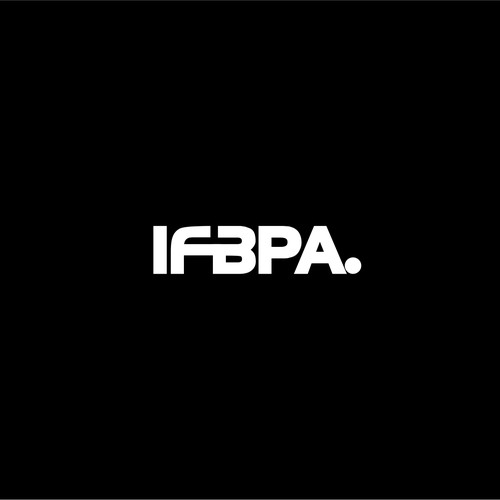 logo for IFBPA