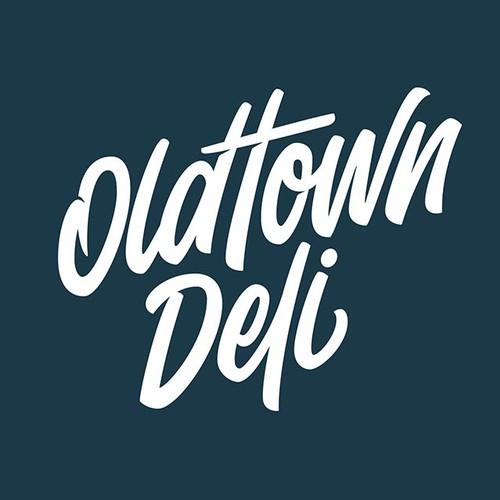 Old Town Deli