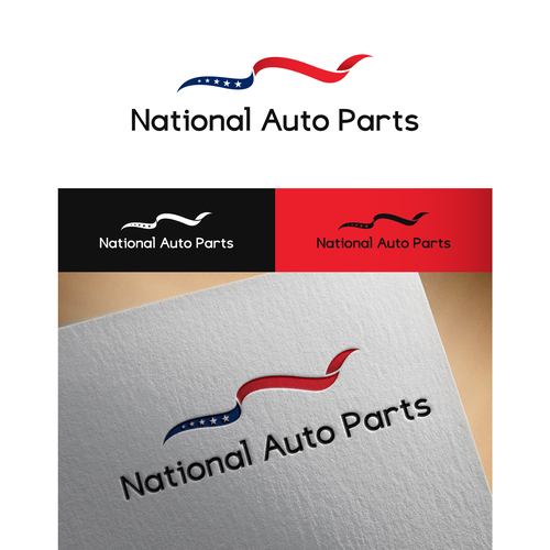 National Auto Parts