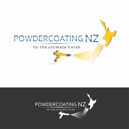 POWDERCOATING NZ