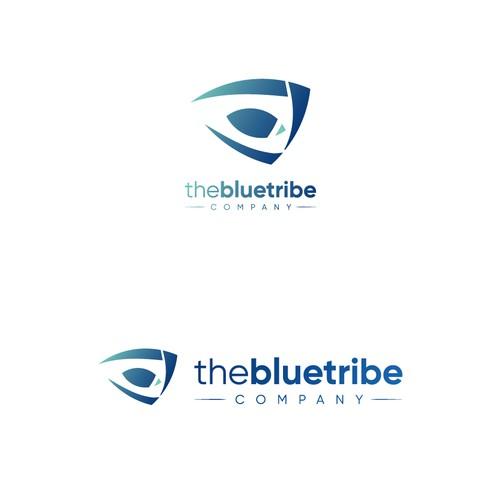 The Blue Tribe Company