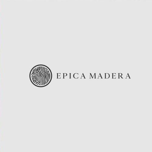 Epica Madera