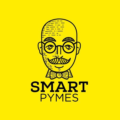 SMART PYMES
