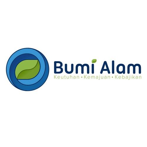 BUMI ALAM