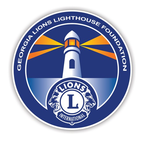 Lighthouse Saving Sight