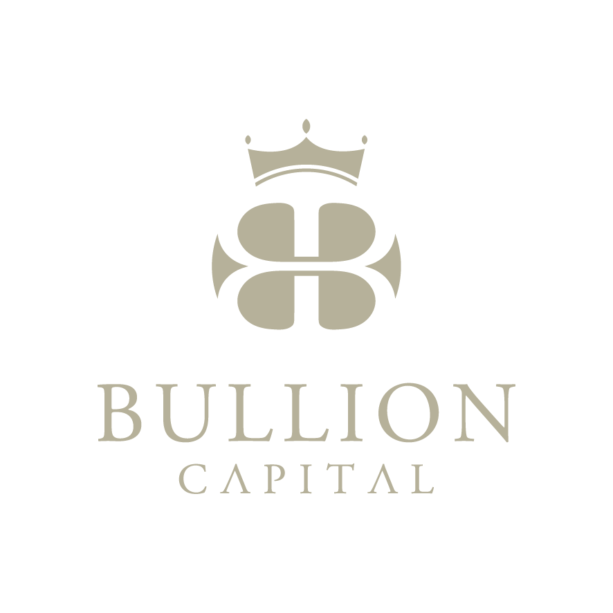 Design a luxurious, strong and memorable logo for an asset management company