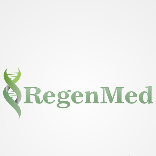 RegenMed for Innovative Stem Cell Company