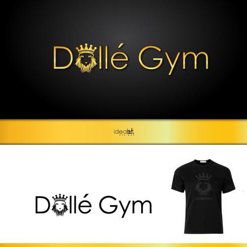 Dolle Gym