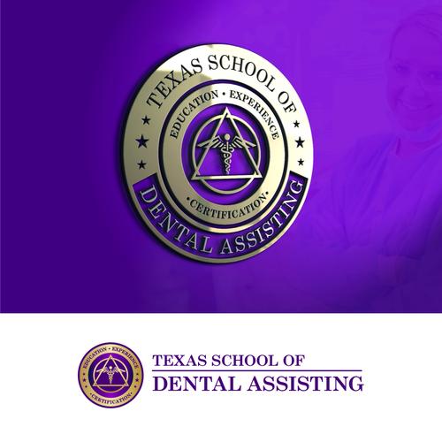 Texas Dental Assistants
