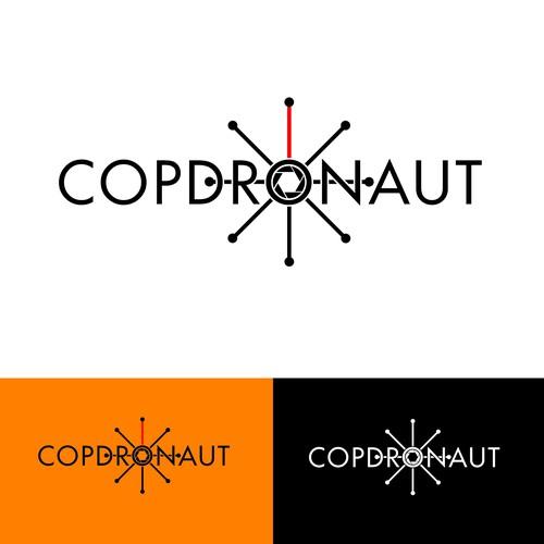 Copdeonauten