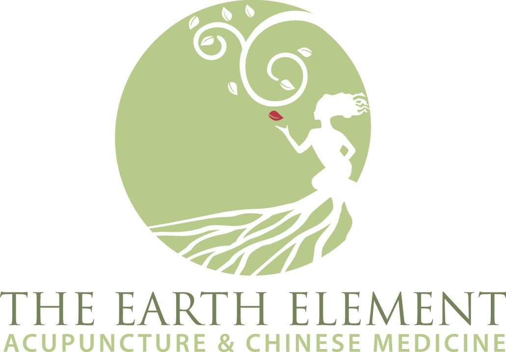 The Earth Element is looking for something exciting  and new