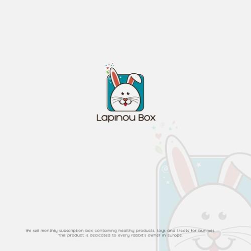 Lapinou box
