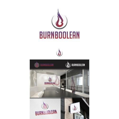 burnboolean