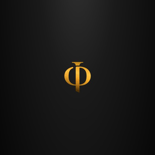 Prime Logo concept