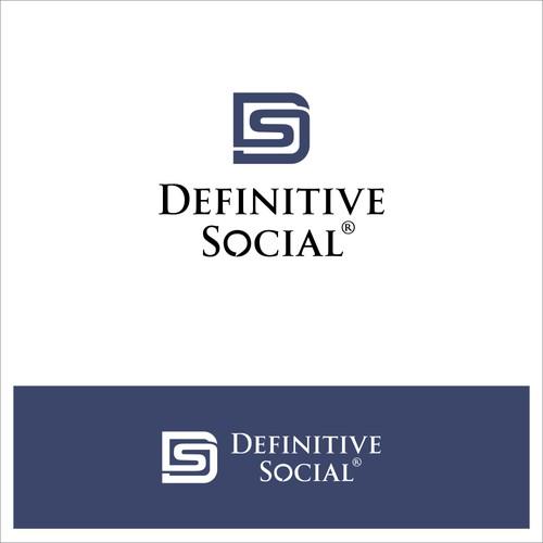 Definitive Social