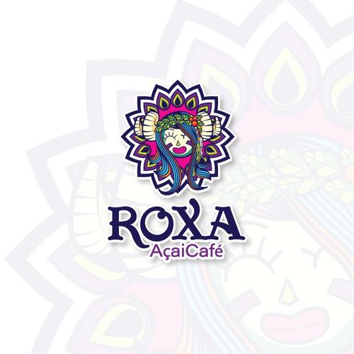Roxa Acai Cafe