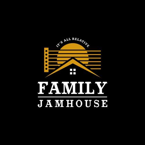 Family Jamhouse