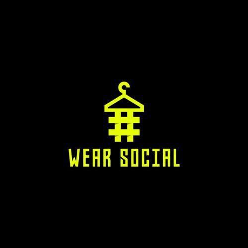 Wear Social