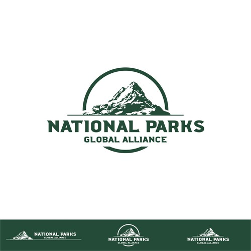 Global Alliance of National Parks
