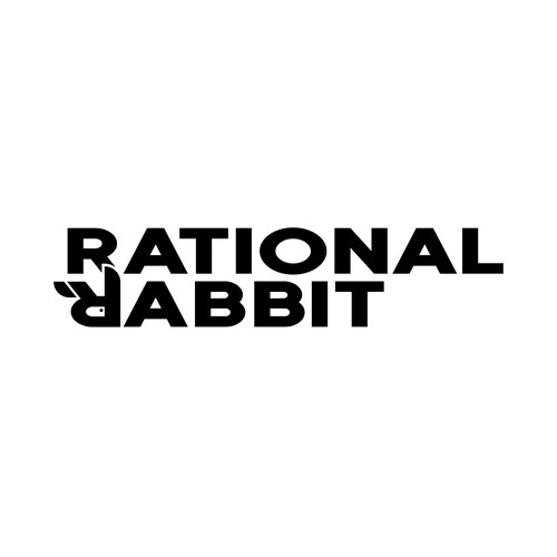 Rational Rabbit