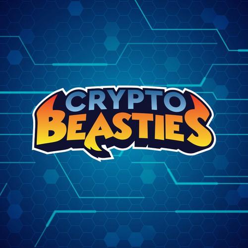 Crypto Beasties
