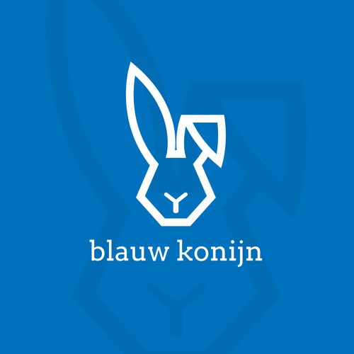 Modern Rabbit logo