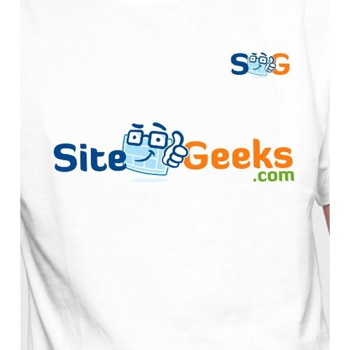 SiteGeeks.com