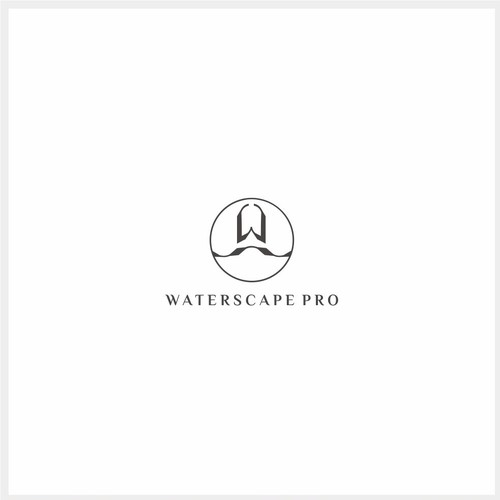Waterscape Pro