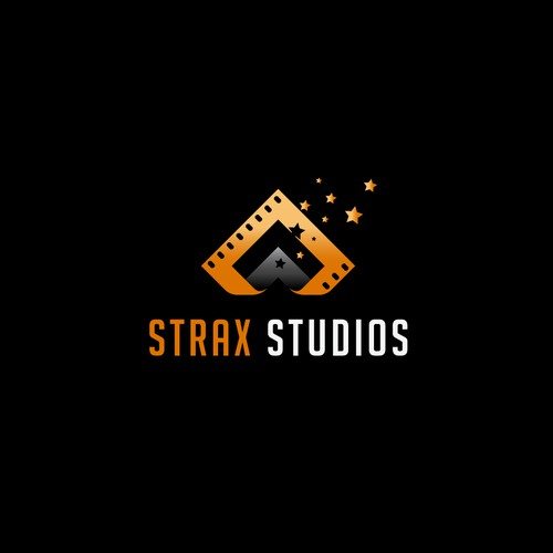 Strax Studios