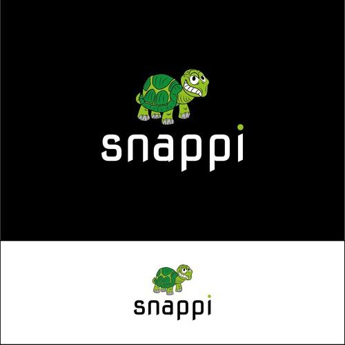 snappi
