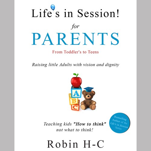 Life's in Session for Parents