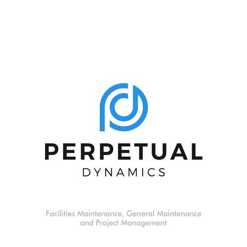 Perpetual Dynamics