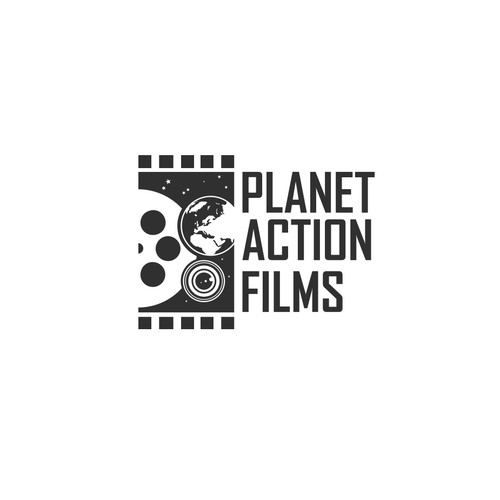 PLANET ACTION FILMS