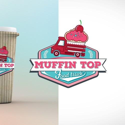 Muffin Top Logo
