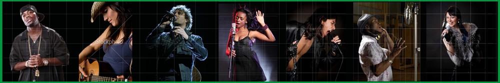 Help Bright Lights Music Academy with a WordPress blog banner