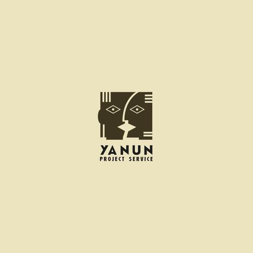 Yanun Logo