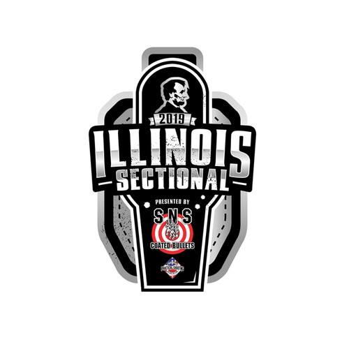 ILLINOIS SECTIONAL