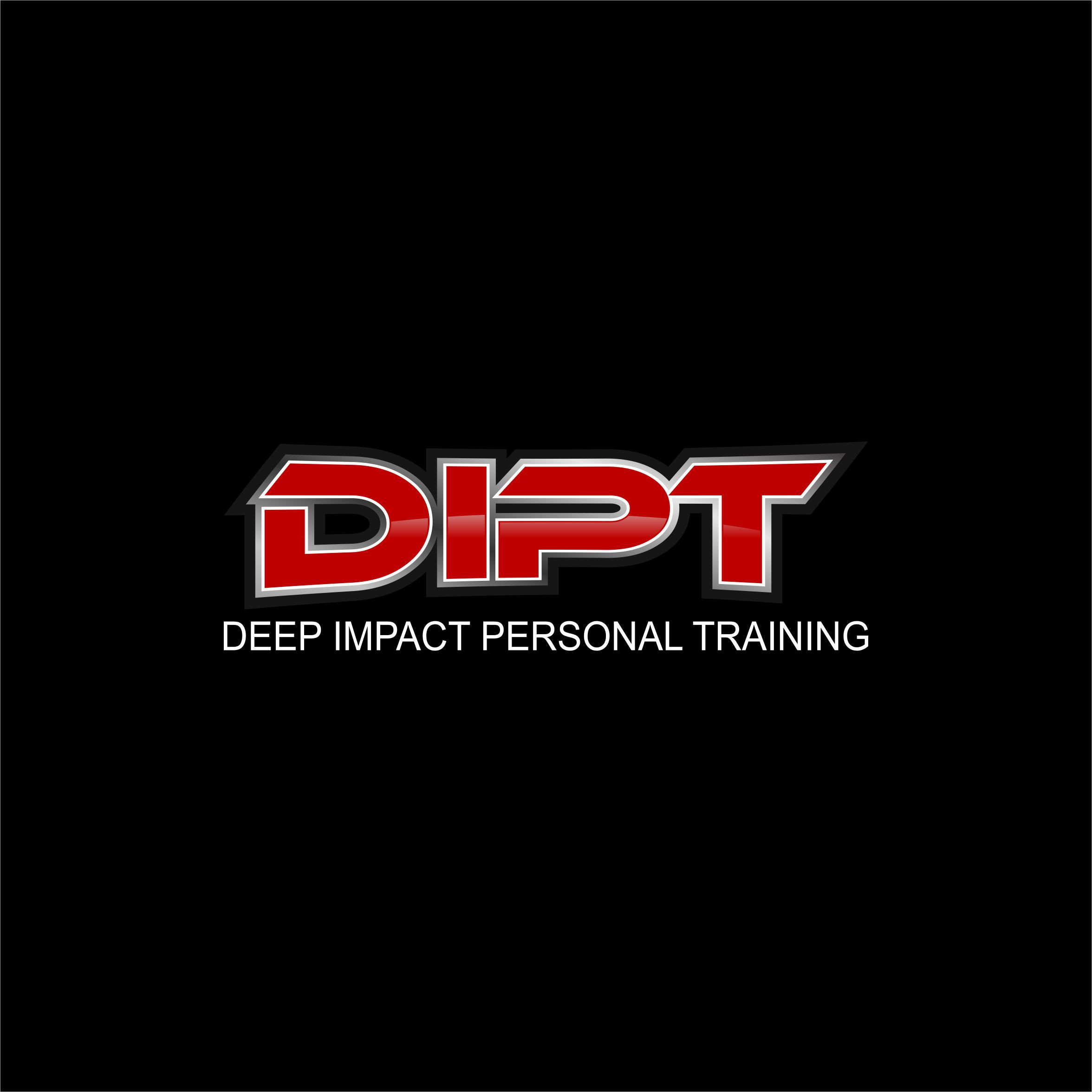 DIPT - Deep Impact Personal Training