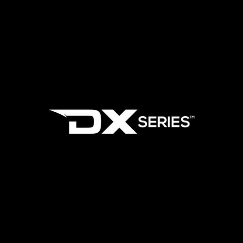 DX series