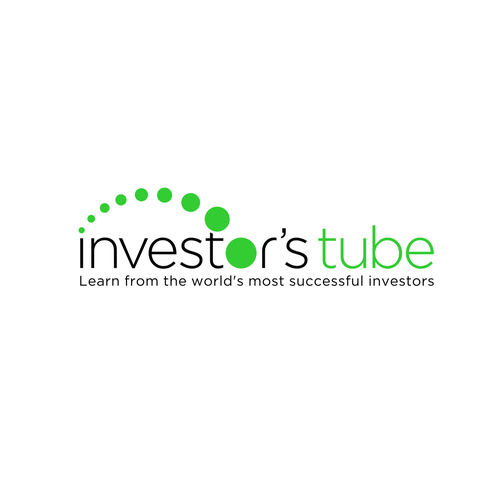 Logo for Finance & Investing company