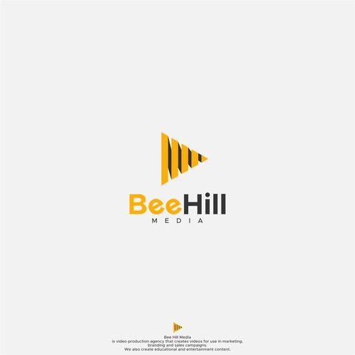 BEE HILL MEDIA