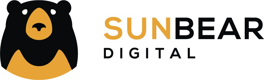 Create beautiful new logo for digital agency