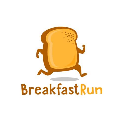 BreakfastRun