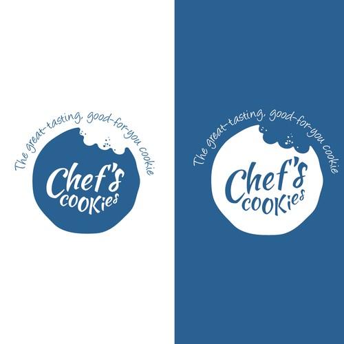 Chef's cookies