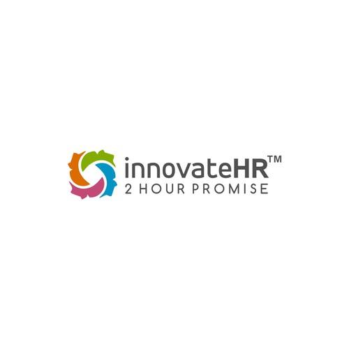 InnovateHR