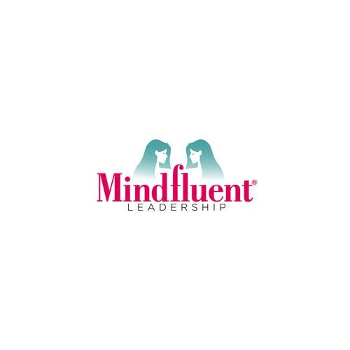 Logo for a Women Empowerment Company
